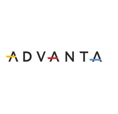Advanta скачать торрент - фото 6