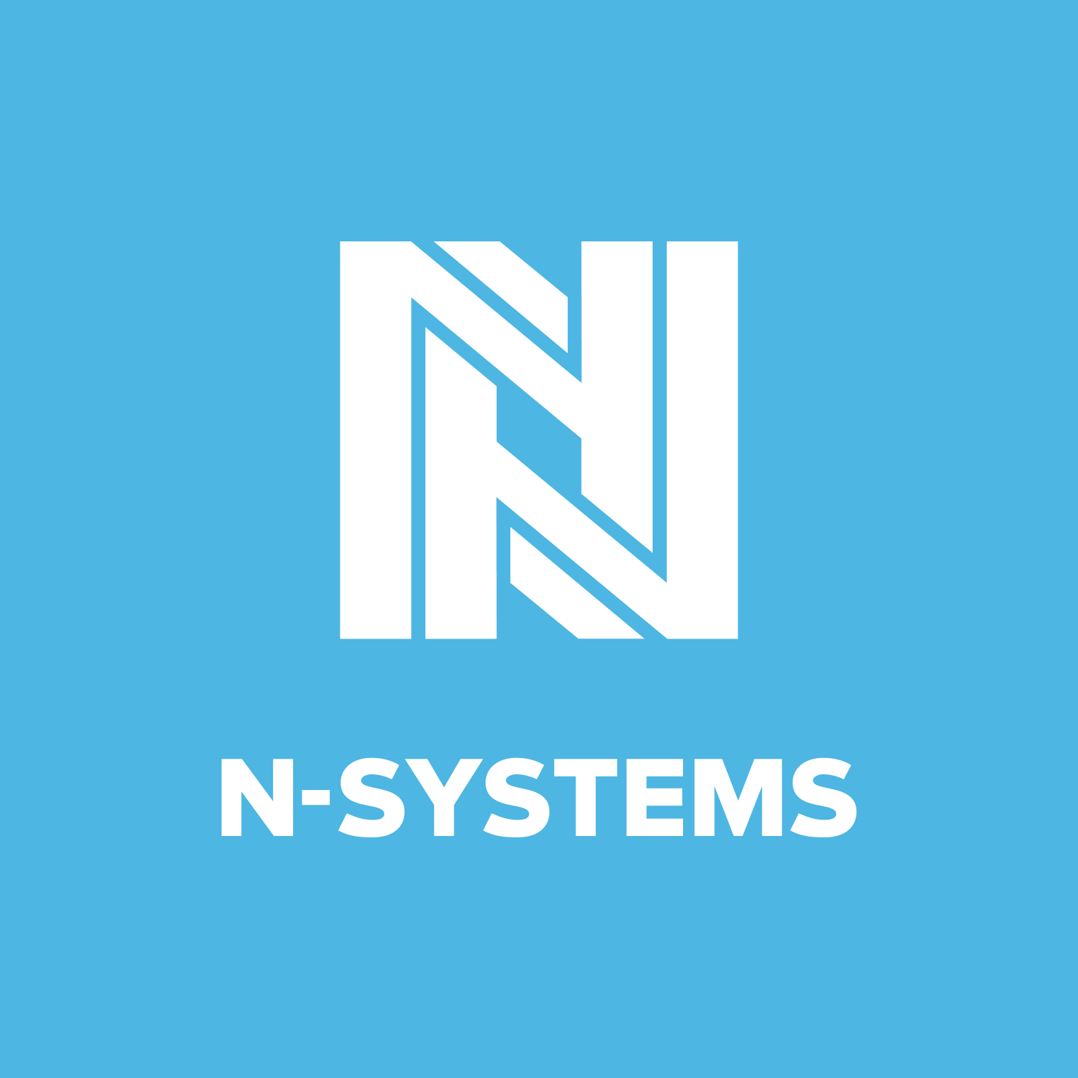 N-Systems